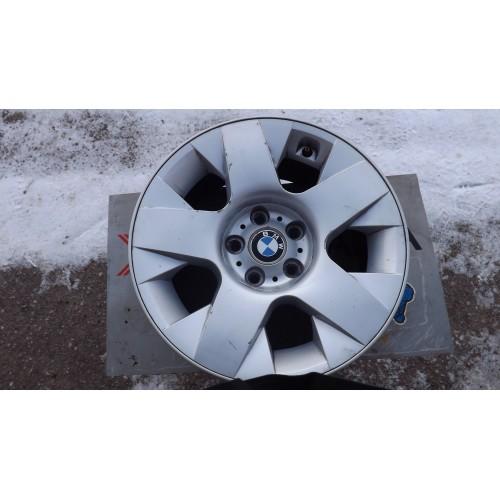BMW 7  5x120